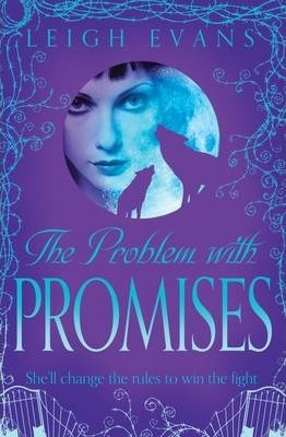 The Problem With Promises