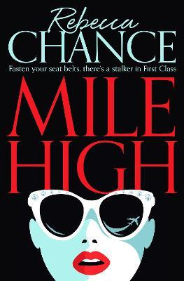 Mile High Cover Image