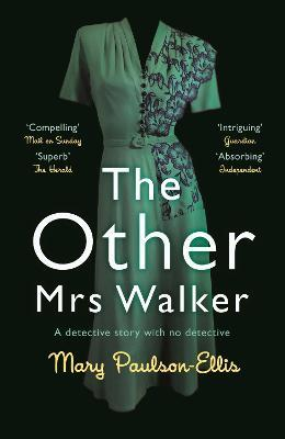 The Other Mrs Walker