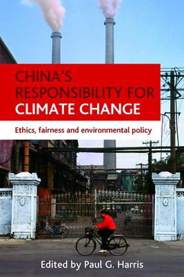 political environment in china Mao's war against nature: politics and the environment in revolutionary china (studies in environment and history) [judith shapiro] on amazoncom free shipping on qualifying offers.