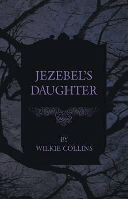 Jezebel's Daughter Cover Image