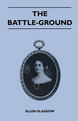 The Battle-Ground Cover Image