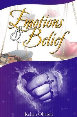 Emotions and Belief