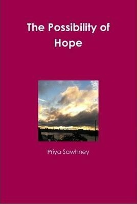 The Possibility of Hope Cover Image