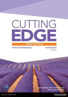Cutting Edge Upper Intermediate Pdf