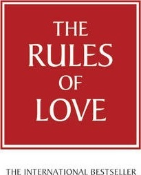 The Rules Of Love Pdf
