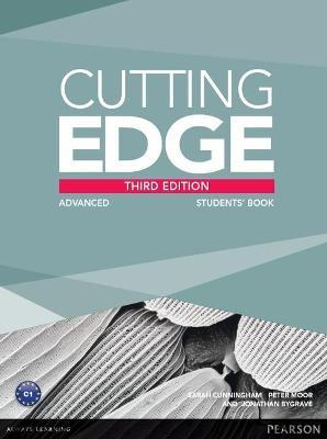 Cutting edge third 3d edition download free скачать бесплатно.