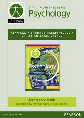 Pearson baccalaureate psychology ebook only edition for the ib pearson baccalaureate psychology ebook only edition for the ib diploma fandeluxe Images