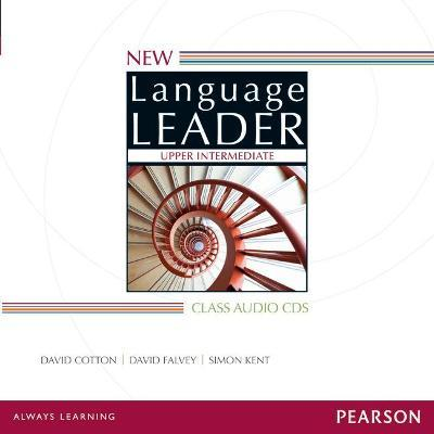 Language To Go Intermediate Pdf