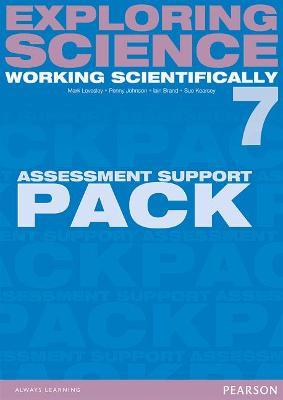 exploring science working scientifically 7 pdf