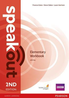 solutions elementary workbook 2nd edition pdf