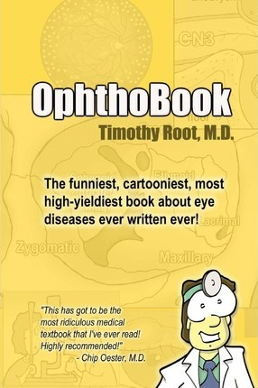 Ophthobook - Timothy Root