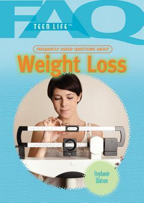 Frequently Asked Questions About Weight Loss Stephanie Watson