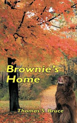 Brownie's Home