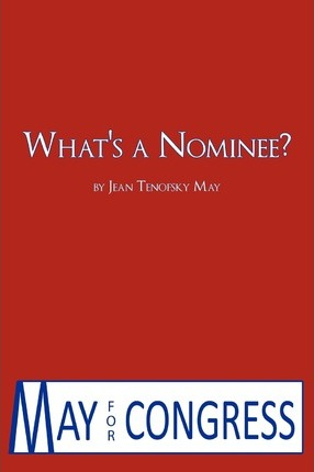 What's a Nominee?