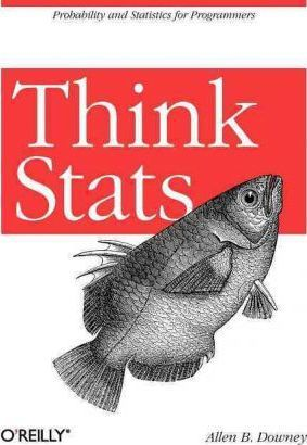 Think Stats