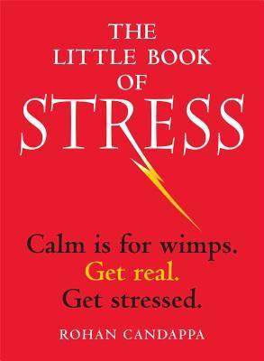The Little Book of Stress