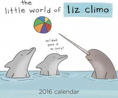 best bear ever a little year of liz climo english edition