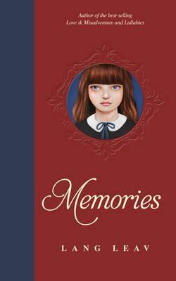 Memories Cover Image