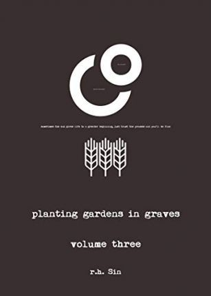 Planting Gardens in Graves III