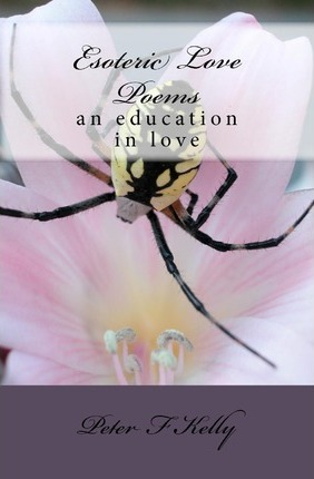 Esoteric Love Poems