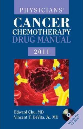 Physicians' cancer chemotherapy drug manual 2016 pdf download.
