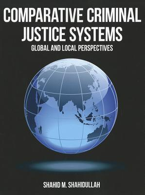 """comparative criminal justice system north korea Comparative phenomena of repression: political purges vs population control enforcing the """"one-and-only ideology"""" system: a glance at the 2012 north korean criminal code and the report on the situation of human rights in the dprk"""" (in law and policy on korean unification: analysis and."""