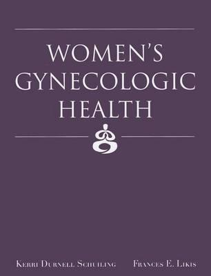 Women's Gynecological Health