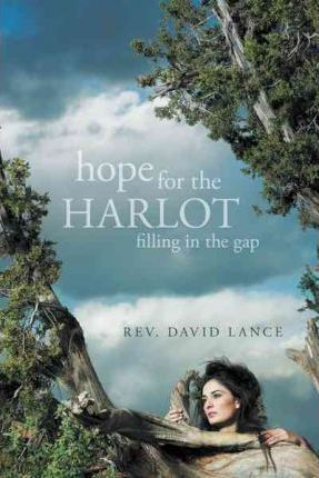 Hope for the Harlot Cover Image