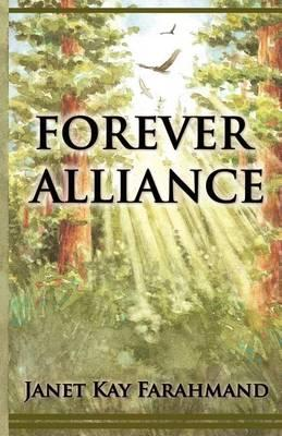 Forever Alliance Cover Image