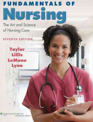 Fundamentals of Nursing, 7th Ed. + Study Guide + Video Guide + Timby, 10th Ed. Text + Workbook + Lynn, 3rd Ed. Text