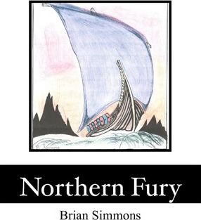 Northern Fury