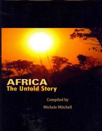Africa the Untold Story