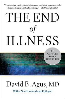 The End of Illness