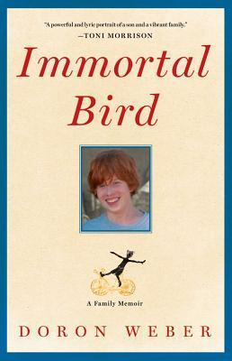 Immortal Bird: A Family Memoir