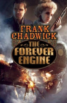 The Forever Engine