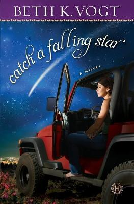Catch a Falling Star