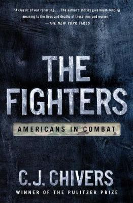 The Fighters  Americans In Combat