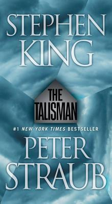 The Talisman Cover Image