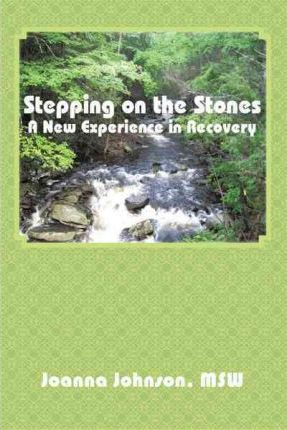 Stepping on the Stones