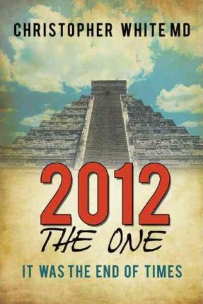 2012 - The One Cover Image