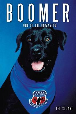 Boomer: One of the Unwanted