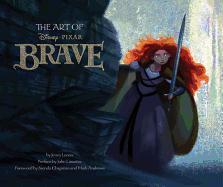 Art of the Brave