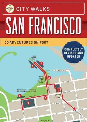 City Walks: San Francisco