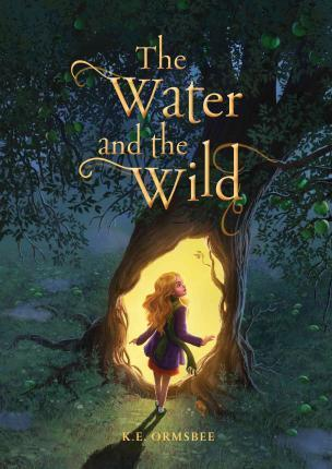 Water and the Wild
