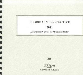 Florida in Perspective 2011