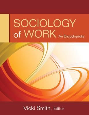 Sociology of Work
