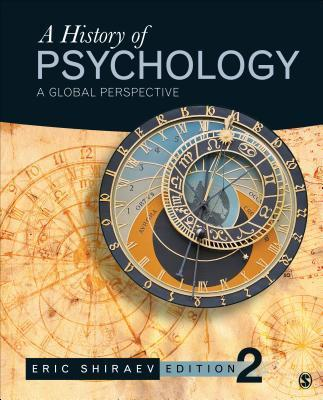 history of multicultural psychology