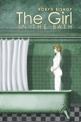 The Girl in the Bath