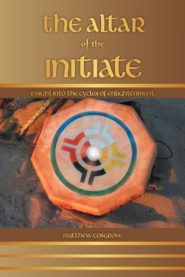The Altar of the Initiate